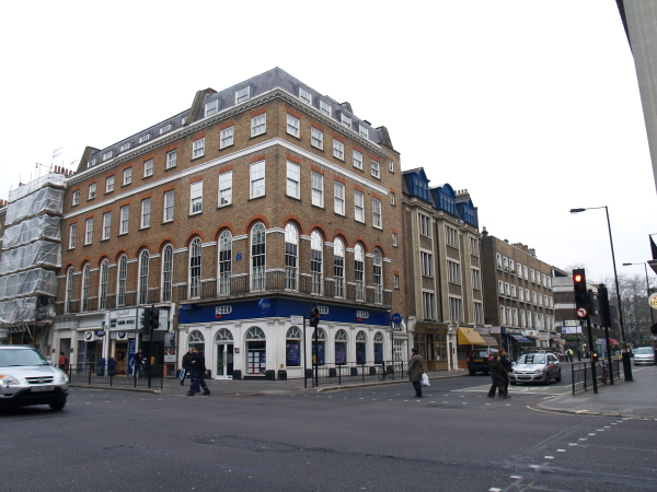 94 Baker Street (Apple Shop) 02.JPG