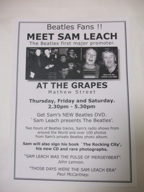 Sam Leach 1.JPG