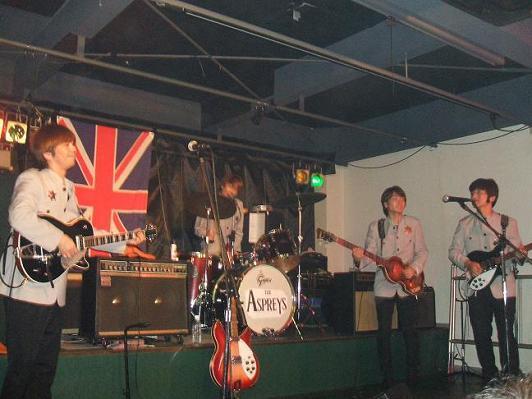 The Aspreys in Yokohama 1.JPG