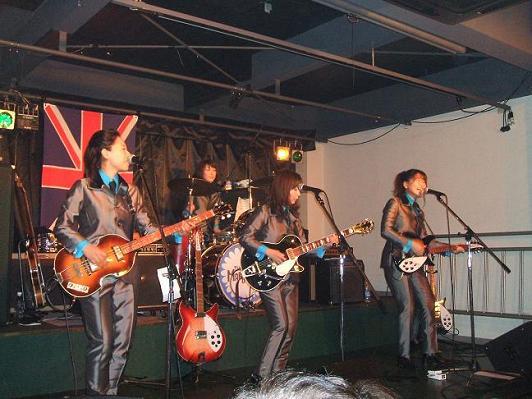 The BlueMargarets in Yokohama 1.JPG